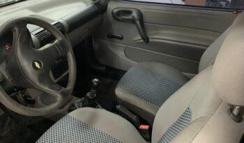 Chevrolet Classic 1.4 CARGO lleno