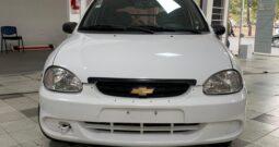 Chevrolet Classic 1.4 CARGO